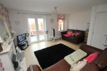 Tuffleys Way semi detached house to rent
