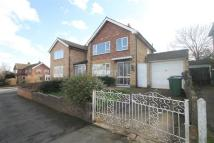 3 bed Detached house in Harrowgate Drive...
