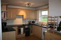 Flat to rent in Loughland Close, Blaby