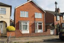 6 bedroom Detached house to rent in Greenhill Road...