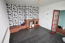 Bringhurst semi detached property to rent