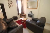 Flat Share in Tyrrell Street, West End