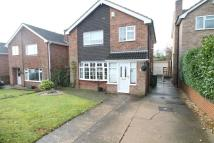 4 bed Detached home to rent in Lime Grove, Kirby Muxloe