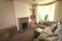 2 bed Terraced home in Gaul Street off...