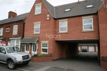 2 bed Detached house to rent in Shortridge Lane, Enderby