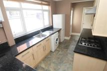 3 bed Terraced house to rent in Norman Street