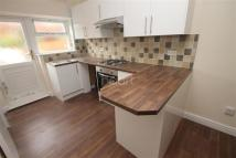 Flat to rent in Glen Way, Oadby