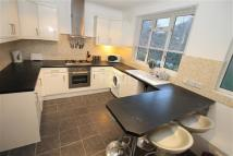 3 bedroom Flat to rent in Glenwood Close...