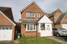3 bed Detached house to rent in Thorpe Astley, Leicester