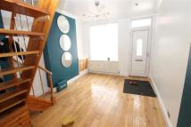 Detached house to rent in Meynell Road