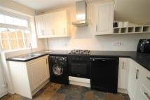 semi detached home to rent in Spinney Halt