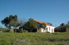 4 bed property in Ribatejo, Mação