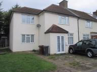 4 bedroom End of Terrace house for sale in Dagenham, Essex