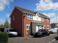 RAINHAM Detached property for sale