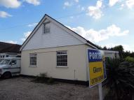 3 bedroom Detached Bungalow for sale in RAINHAM