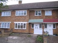 3 bedroom Terraced property to rent in Rainham, Essex