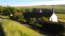 4 bed home for sale in Binn, Marsden...