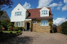 Fixby Road Detached property for sale