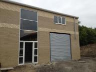 property to rent in Sopwith Close,