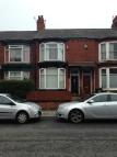 3 bedroom Terraced property in Rockliffe Road...
