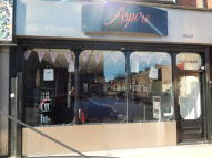 property to rent in Linthorpe Road,