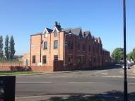 property to rent in Burlam Road,