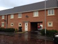 new property in Clough Close, Linthorpe...