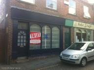 property to rent in Ramsgate,