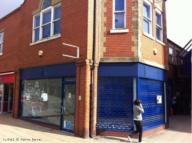 property to rent in Denmark Centre,