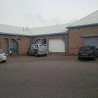property to rent in Brighouse Business Village, Brighouse Road,