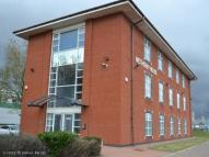 property to rent in Wetherby Close, Portrack Interchange Business Park,