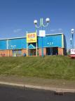 property to rent in Collectables Retail Park