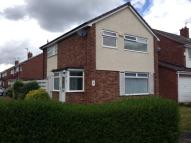 3 bed Detached home for sale in Hartforth Avenue, Acklam...
