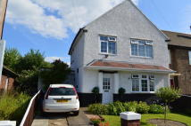 End of Terrace home for sale in Barnaby Crescent, Eston...