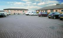 property to rent in Hutton Close,