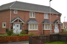 Terraced property to rent in CLOUGH CLOSE...