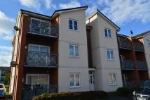 Apartment for sale in CLOUGH CLOSE...