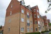 Apartment for sale in LONGLEAT WALK...