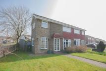 3 bed semi detached house in HAVERTHWAITE...