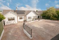 3 bedroom Detached Bungalow for sale in Ormesby Bank, Ormesby...