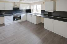 2 bedroom Ground Flat for sale in Sheepfoote Hill, Yarm...