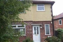 property to rent in Acre Road,Great Sutton,ELLESMERE PORT,Cheshire,CH66 3PN