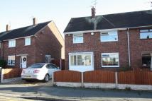 property to rent in Loxdale Drive,Great Sutton,Ellesmere Port,CH65 7AL