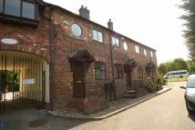 property to rent in Holly Farm Mews,Great Sutton,Ellesmere Port,CH66 4XX