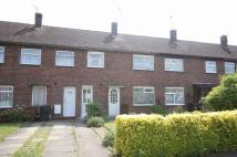 property to rent in Seymour Drive,Ellesmere Port,Cheshire,CH66 1NA