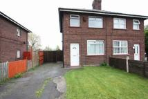 property to rent in West Road,Ellesmere Port,CH65 9AR