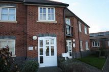 Apartment to rent in Quayside, Canal Village...