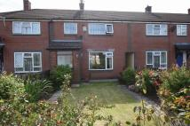 property to rent in Christleton Drive,Ellesmere Port,CH66 3NN