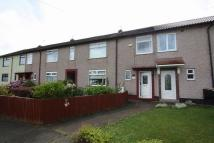 property to rent in Winchester Drive,Ellesmere Port,Cheshire,CH65 5DL