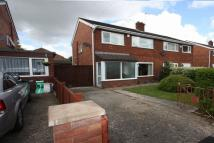 property to rent in Hope Farm Road,Great Sutton,Ellesmere Port,CH66 2NR